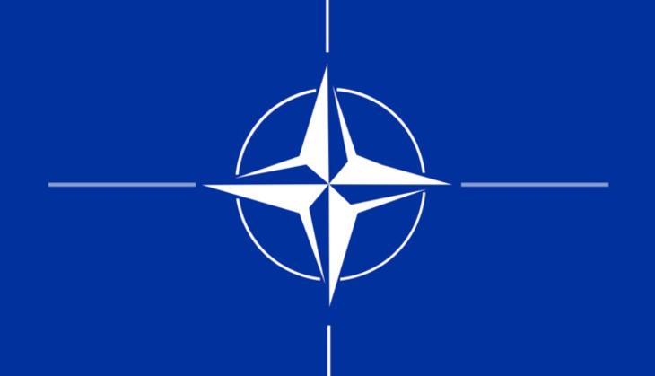 Власти США отказали вбезвизовом въезде бывшему генсеку  НАТО Хавьеру Солане