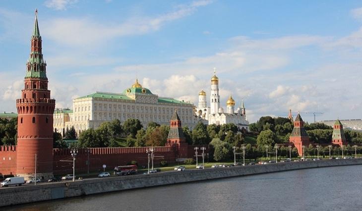 Кремль хочет отслеживать негодование властями через соцсети— Тотальный контроль