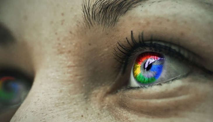 Google признала, что отслеживает местоположение пользователей без разрешения