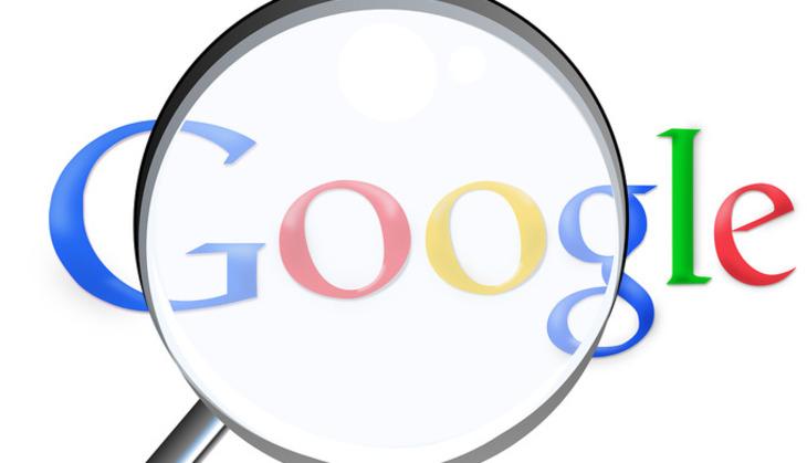 Роскомнадзор уличил Google во вмешательстве в российские выборы