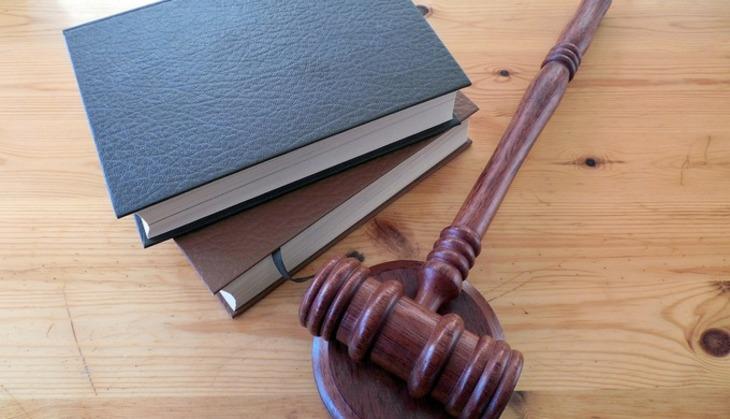 Особые суды для рассмотрения дел всфере социальных сетей могут появиться в РФ