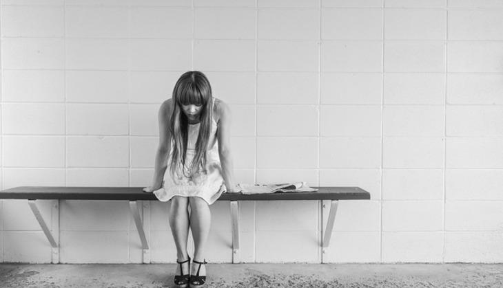 Названы главные признаки депрессии