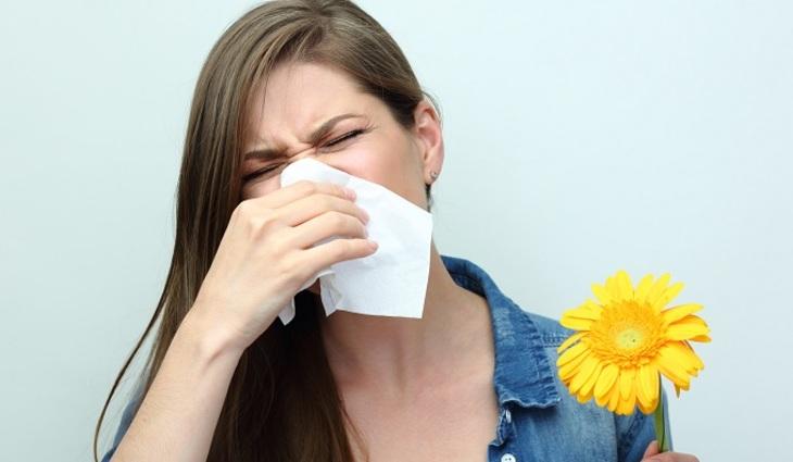 Аллергия против рака