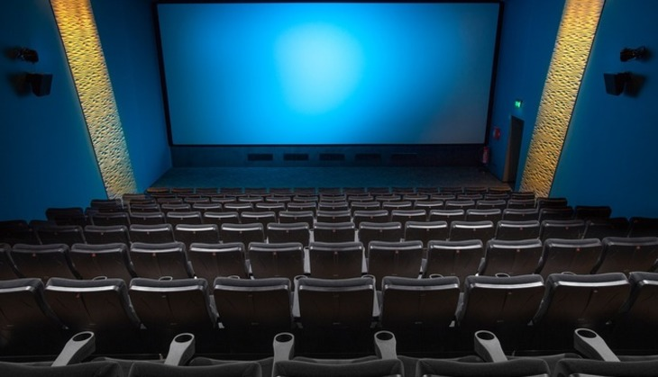Отечественные фильмы обновили рекорды по сборам и посещаемости