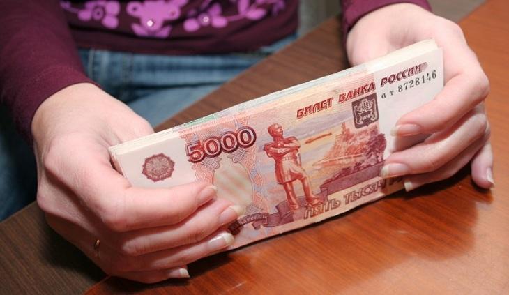 как заплатить кредит через сбербанк онлайн по номеру договора хоум кредит