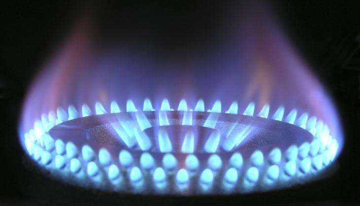 Газпром начал уведомлять партнёров об отказе транзита через Украину