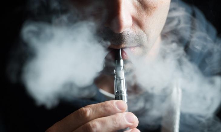 Электронным сигаретам объявляется война