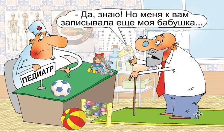 Картинки по запросу «Оптимизация» медицины КАРТИНКИ