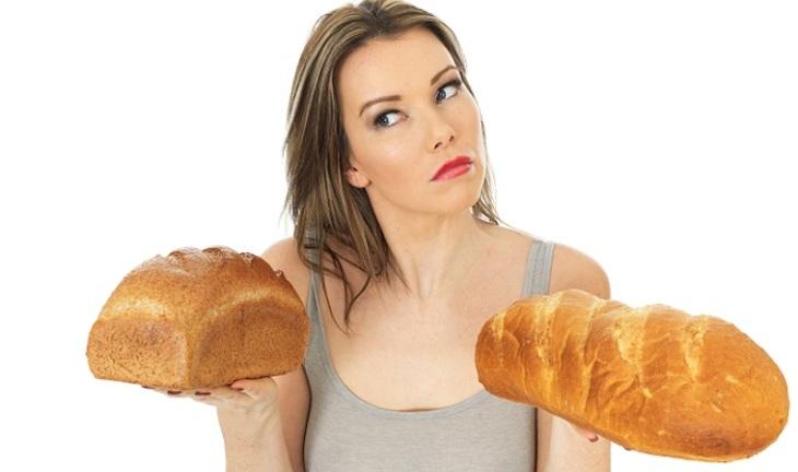 Хлеб вреден не только углеводами