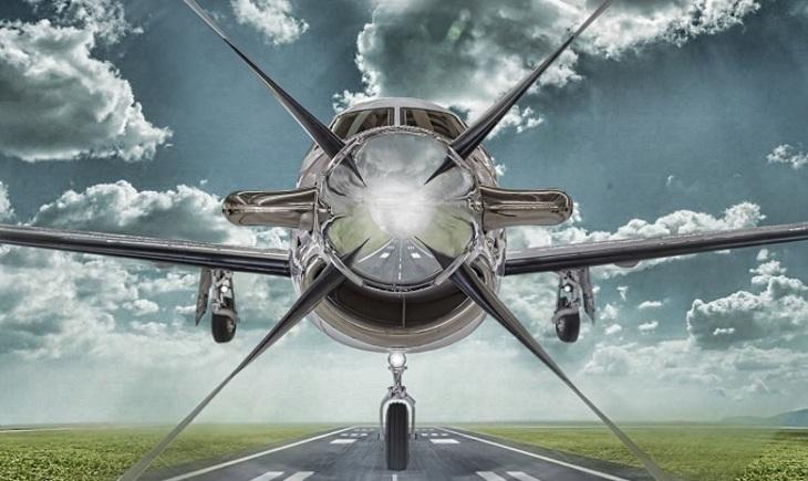 5 самолетов России не имеющих мировых аналогов - фото