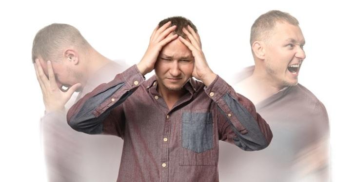 Больше половины россиян считают шизофрению следствием порчи
