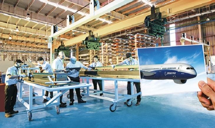 Boeing доэкономился до крушений - фото