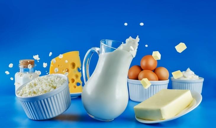 Молоко: так полезно оно или нет?