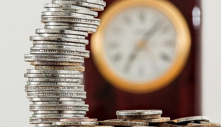 невыплата процентов по кредиту вид проступка