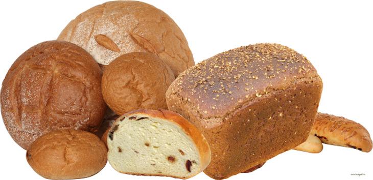 Загадка хлебной единицы