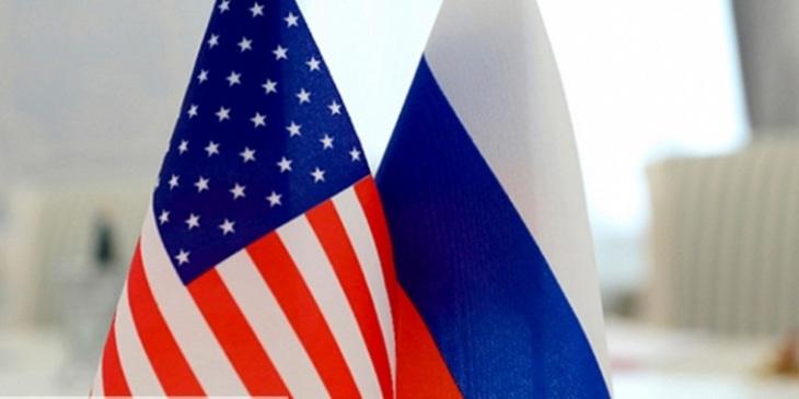 РФ  впервые часы уничтожит корабли НАТО наЧёрном море— специалист  США