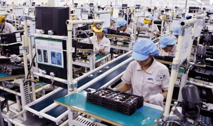 Вьетнам: новое экономическое чудо
