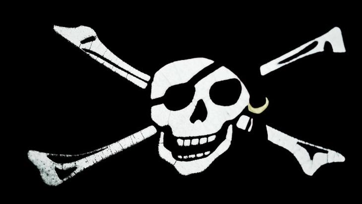 Мединский заявил о неготовности властей штрафовать любителей пиратского кино