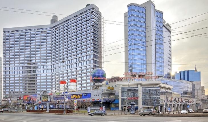 Девелоперы Год Нисанов и Зарах Илиев анонсируют открытие двух столичных отелей