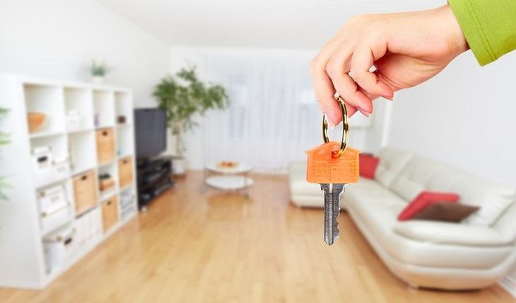 Как уменьшить налог с аренды квартиры
