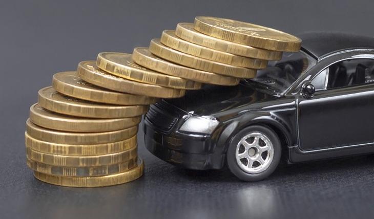 Налог на вредность… и на бедность