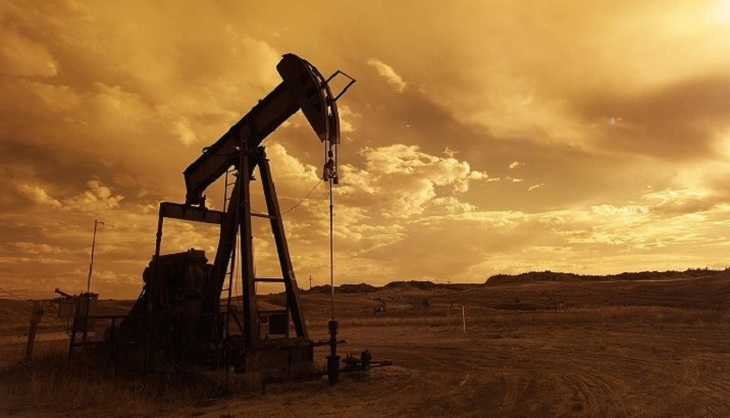 Саудовская Аравия и Эмираты отвоевывают у России рынок нефти - фото