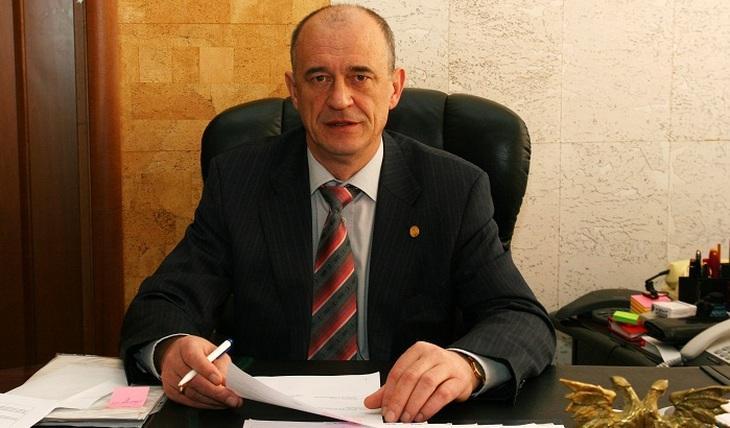Николай Филатов: «Озлобленность COVID-19 сильно преувеличена»