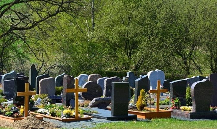 «Пусть квитанции шлют на кладбище» - фото