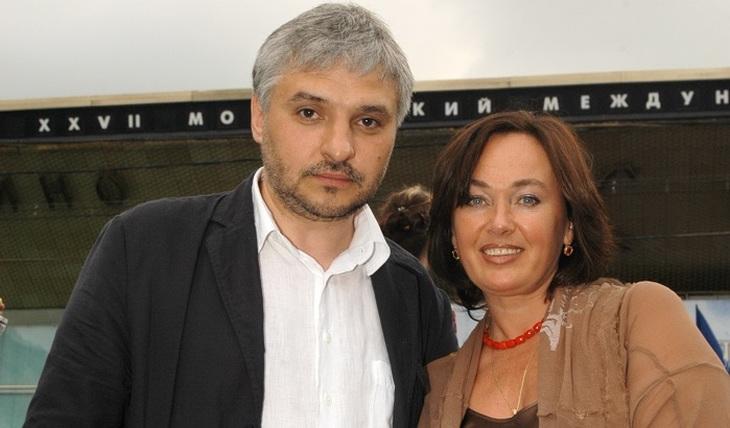 Guzeeva almost lost my husband! - photo