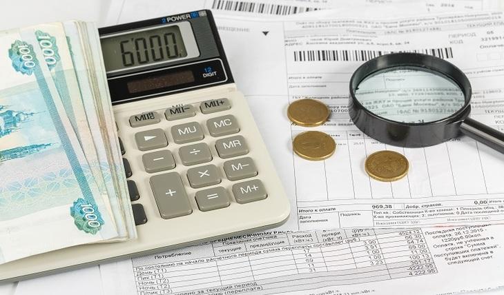 Индексация коммунальных тарифов состоится 1 июля - фото