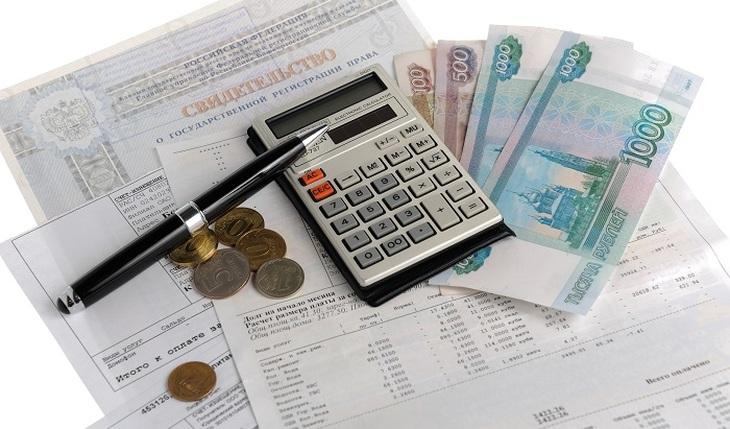 Можно ли списать долг за ЖКХ?