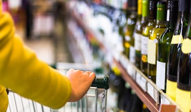 Что такое «не вино»?