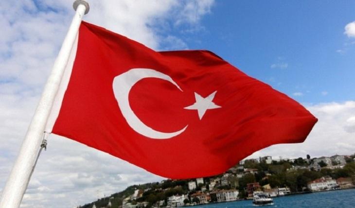 Неприятные сюрпризы на курортах Турции - фото