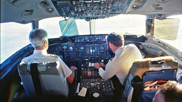 Картинки по запросу фото экипажей гражданских   самолётов
