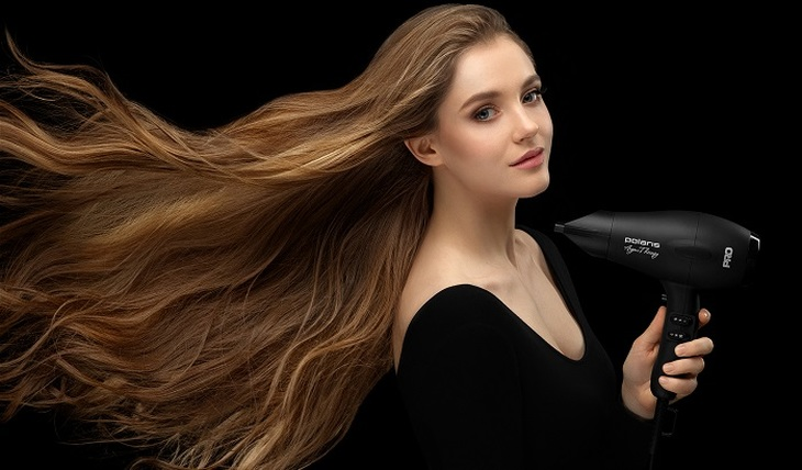 What to look for when choosing a hair dryer - photo