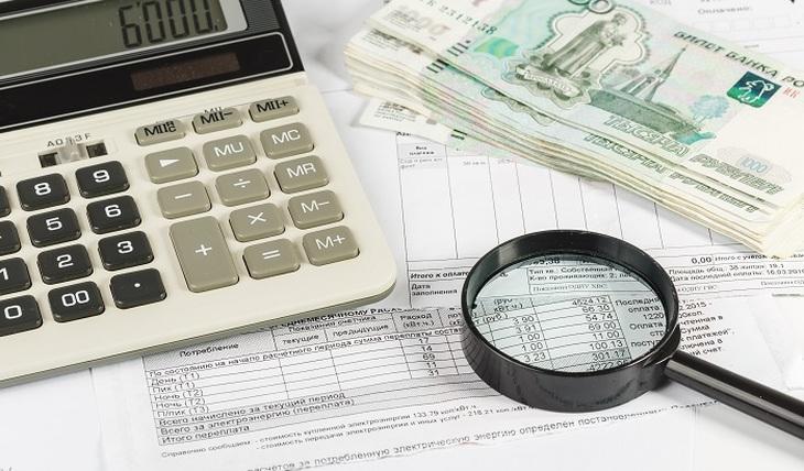 Как пересчитать оплату за ЖКУ? - фото