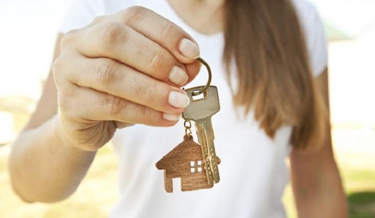 Черную аренду жилья снова пытаются обелить - фото