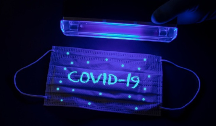 Third wave of COVID-19 cannot be ruled out - photo