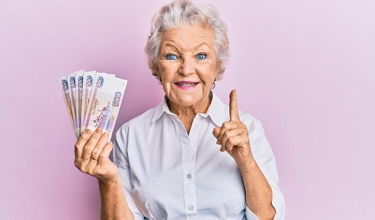 How to cancel a fine on a loan - photo