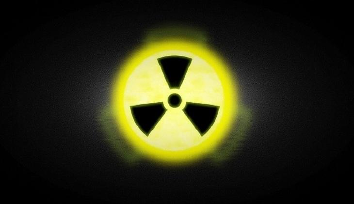 Chernobyl was doomed - photo