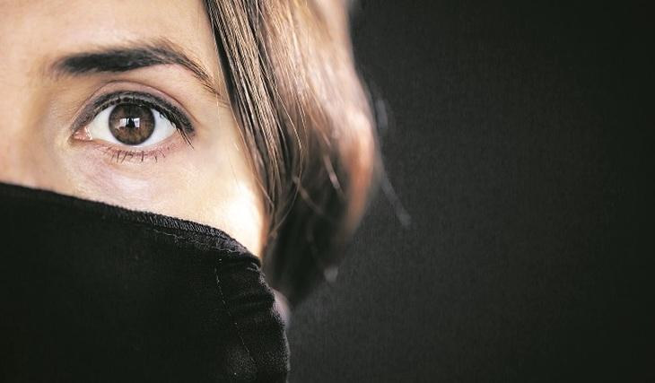 Коронавирус душевного ненастья - фото