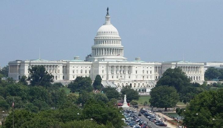 Biden faces impeachment?  - Photo