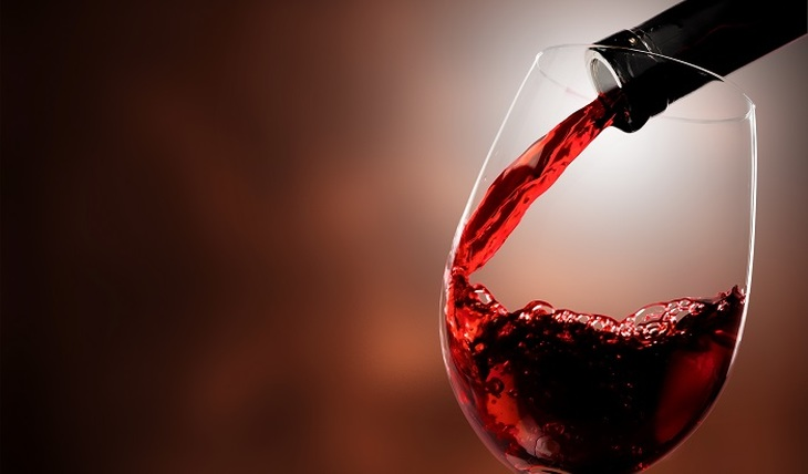 Russian wine will rise in price by a quarter - photo