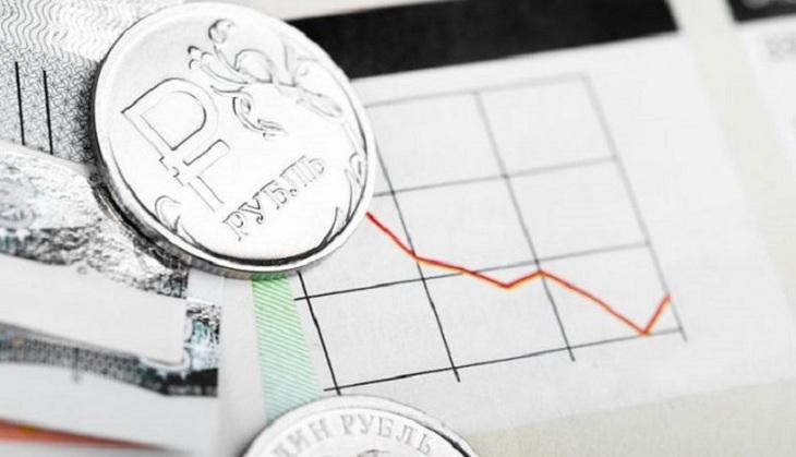 Нефть  дорожает, но рубль не спешит возвращаться в 2018 год - фото