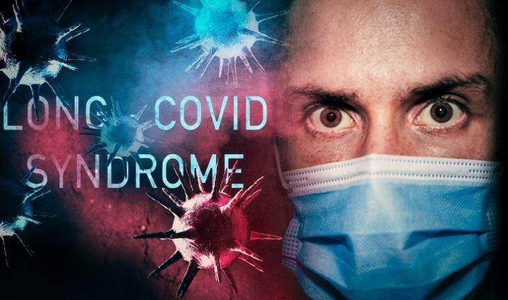 Пять главных последствий коронавируса - фото