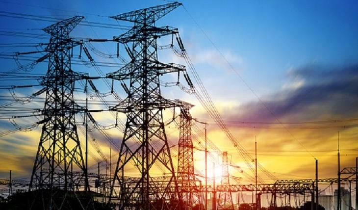 Energy crisis will grow - photo