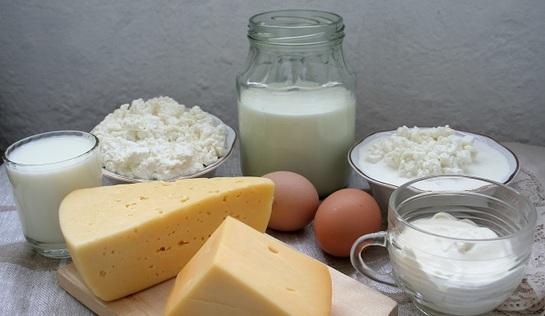 Полезно ли кокосовое молоко для годовалого ребенка
