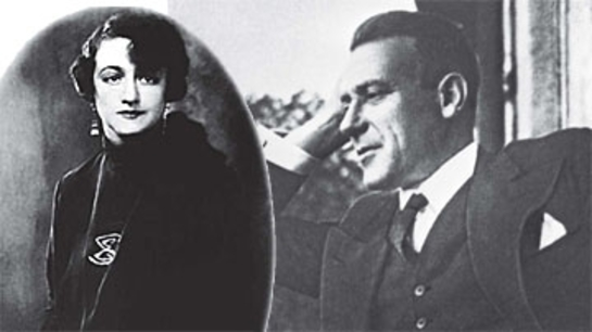 Картинки по запросу елена сергеевна шиловская и булгаков
