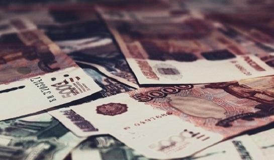 деньги в долг в сети информация о кредитных организациях россии