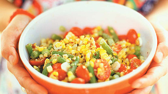 Рецепты от Барышни и Кулинара
